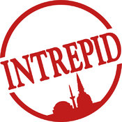 Logo Intrepid Travel GmbH