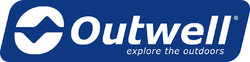 Outwell Oase Outdoors