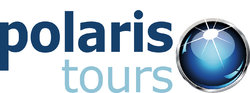 Logo Polaris Tours GmbH