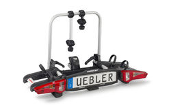 NEW: The Uebler i-Serie