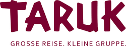 Logo TARUK International GmbH