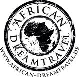 African Dreamtravel