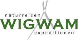 Wigwam Naturreisen & Expeditionen GmbH