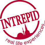 Intrepid Travel GmbH