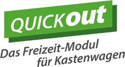 Logo Quickout