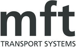 mft transport systems gmbh