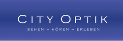 City Optik GmbH