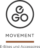 EGO Movement Store