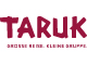 TARUK International GmbH