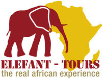 Elefant-Tours GmbH