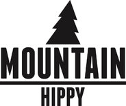 mountain hippy Emler BT.