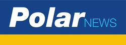 Logo PolarNEWS AG