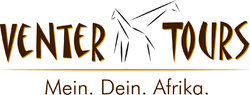 Venter Tours GmbH