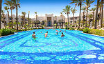 RED SEA HOTELS