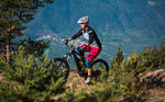 BIONICON E-Mountainbikes