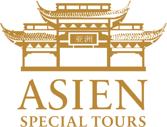 Asien Special Tours GmbH